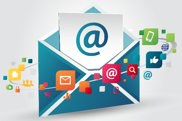 5-Best-Email-Marketing-Practices
