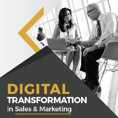 Digital-Transformation-in-Sales--Marketing-