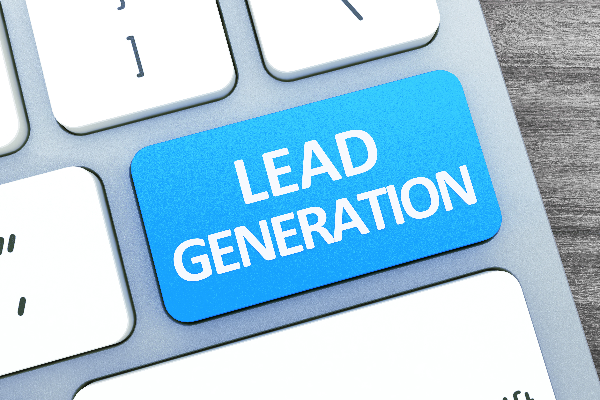 Understanding-Lead-Generation-And-How-To-Make-It-Work-For-You-