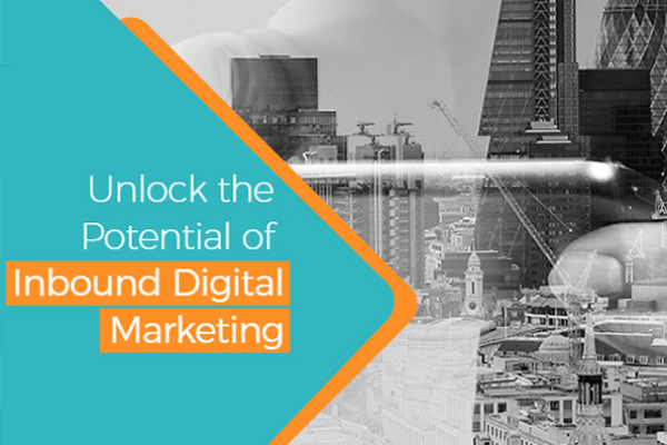 eBook-on-Inbound-Digital-Marketing