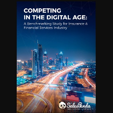 Competing-In-The-Digital-Age