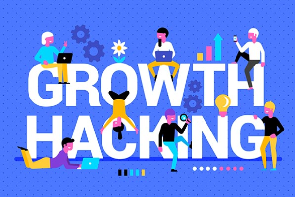 Growth-Hacking-Blunders